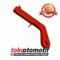 Ignition Lighter / Korek Api Las