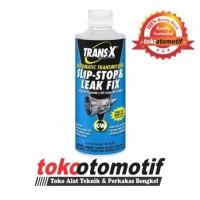Slip Stop N Leak Fix 15 FL CRC