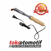 Electric Soldering Iron 200W OPT-74312