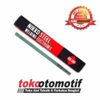 Elektroda Las / Kawat Las 2.6 mm