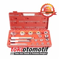 Bearing Installer / Removal W8614 WIPRO