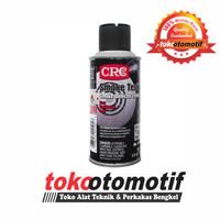Smoke Test 71g (02105) CRC / Alat Tester Test Detector Asap Spray