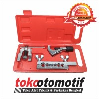 Flaring Tool & Tube Cutter Kit GS-827 MAXPOWER