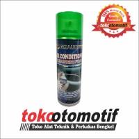 Air Conditioner Cleaner Foam / Cairan Pembersih AC