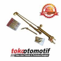 Welding Torch / Blander Las & Potong Japan