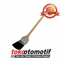 Bend Brush 1.5 Inch OPT-81100