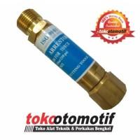 WMT FLASHBACK ARRESTOR OXY / LPG TORCH