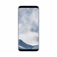 Samsung S8 Duos 64GB
