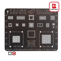smart-micro-usb-connector-to-lightning-for-iphone-5-5s-6-6-6s-ipad-airmini-putih-3781-65956055-986db9f0e451f4e32f87b67d9db634b3-catalog_233 Daftar Harga Ipad Mini 2 Dan Ipad Mini 3 Termurah Maret 2019