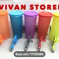 Vivan kabel lighting 100cm for IPhone5/6/7 free gelas model tupperware