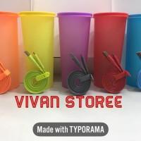 Vivan kabel data fast MICRO 100cm free gelas model tupperware Vivan