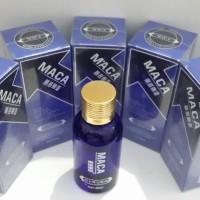 Harga maca herb anti fatigue original barang langka stok | antitipu.com