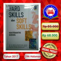 HARD SKILL dan SOFT SKILLS Matematik Siswa