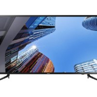 LED TV Samsung 40 Inch UA40M5050 / 40M5050 DVB-T2 FullHD USB HDMI