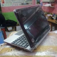 Laptop Pavilion Hp 3105M AMD E1 Gaming Promo Murah