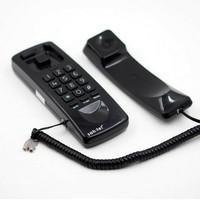 PESAWAT TELPON GANTUNG-TELEPHONE-TELFON- TELPON RUMAH -TELEPON KABEL