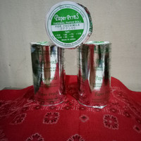 Kertas Struk Kasir / Cash Register Thermal Paper Rol 80 x 48 mm