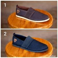 Jual Sepatu Slip On Goodness Slop Pria Murah - Sneakers - Casual - kets Murah