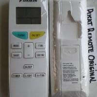 Remote Remot AC DAIKIN ARC467A1 ORIGINAL ASLI Murah