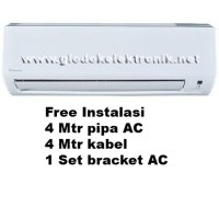 Harga Greatest Pro Ac Split Travelbon.com