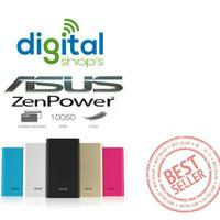 Jual Original Powerbank ASUS ZenPower 10050mAh - Fast Charging Murah
