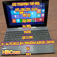 Harga Laptop Tablet Asus Travelbon.com