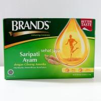 Harga Sari Pati Hargano.com