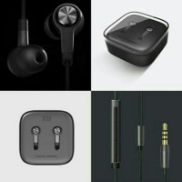 Harga Headset Xiaomi Piston 3 Travelbon.com