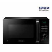 Samsung Microwave 23 Liter MS23H3125FK