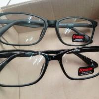 Harga Model Kacamata Minus Dan Hargano.com