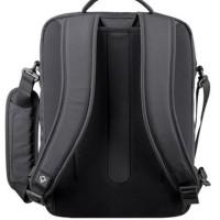 TERBARU Tas Bodypack (Original) Prime 3.0 Backpack 3 In 1 _ Tas Ransel