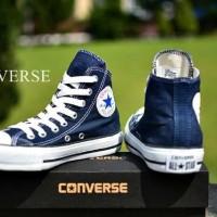 SEPATU PRIA MURAH Sepatu Converse All star Tinggi | High | Hight Plus