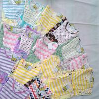 LARIS gamis anak Andara katun cvc Bandung baju muslim perempuan MURAH
