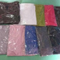 Manset Anak Tk& Sd(Best Quality Rayon)