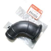 Harga karet filter saringan udara honda tiger revo revolution   Hargalu.com