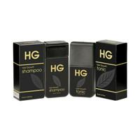 HG Traveling Pack Shampo + Tonik