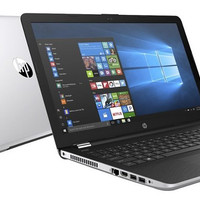 Notebook HP 14-bw500AU - A4-9120/4Gb/500Gb/14