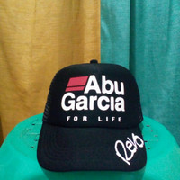 Harga Abu Garcia Hargano.com