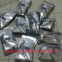 PROMO RAMADHAN-Accent wire coil cable kabel koil CDI-Ecu