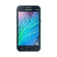 HP Samsung Galaxy J1 Ace New 8GB