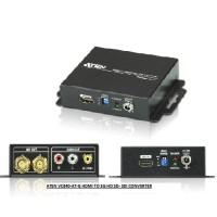 ATEN VC840-AT-G HDMI TO 3G HD SD- SDI CONVERTER