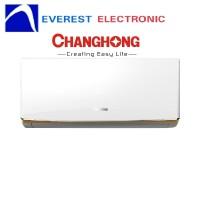 Harga Ac 1 Pk Changhong Travelbon.com