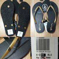 Sandal cewek volcom