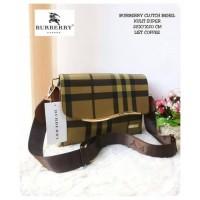 tas selempang burberry behel import tas wanita fashion tas batasm tas
