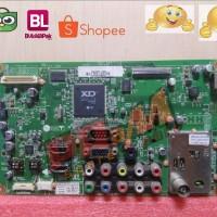 Mainboard TV LG 32lk310 -  LG 32lk310 -  Main board 32lk310