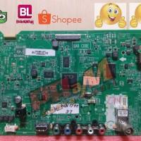 Mainboard TV LG 26LS3500 -  LG 26LS3500 -  Main board 26LS3500