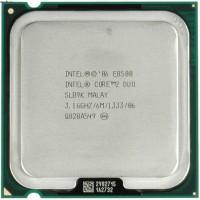 Processor Intel Core 2 Duo E8500 3.16GHz LGA 775