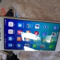 Oppo A37 Neo 9 Second Normal bukan Xiaomi 4a 5a Samsung