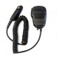 Speaker Mic untuk HT Motorola GP328 ATS2500