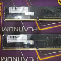 MEMORY DDR4 - 8GB PC1700 ECC/ECC REG